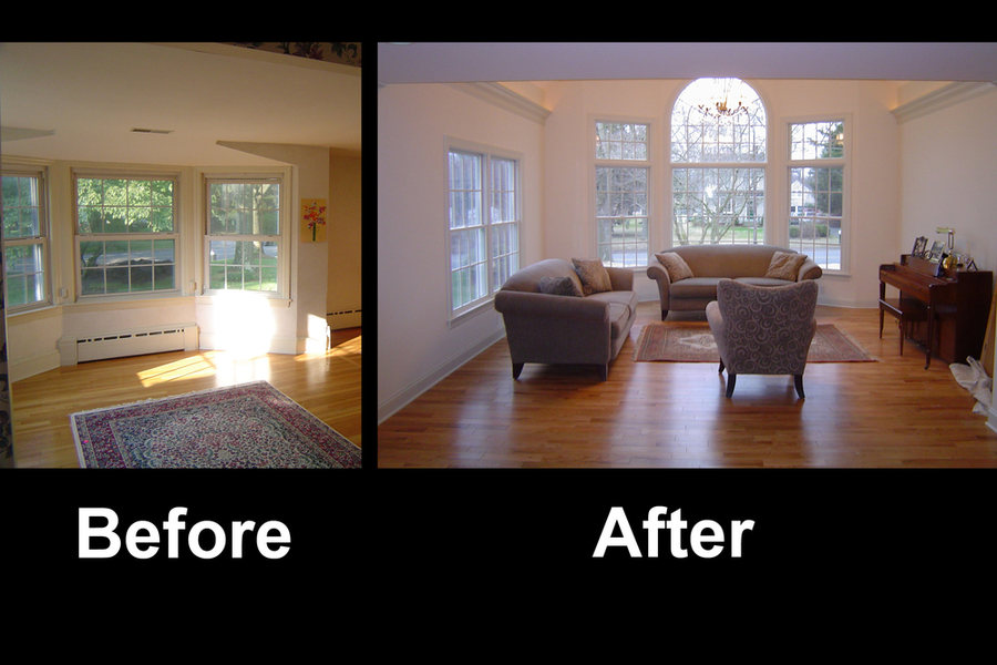 Pennington Home Renovation Before After optimized.jpg