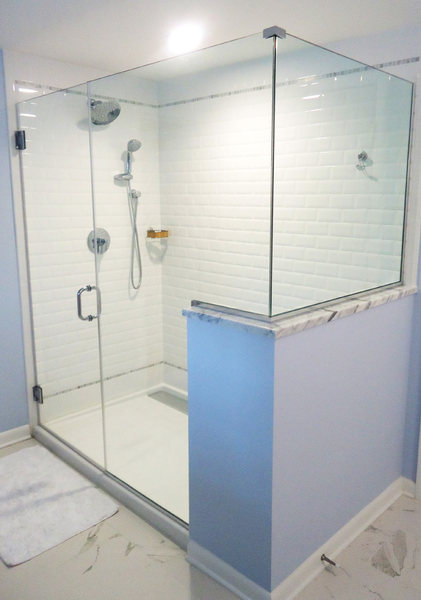 A&E Construction Princeton Subway Tile Shower optimized.jpg
