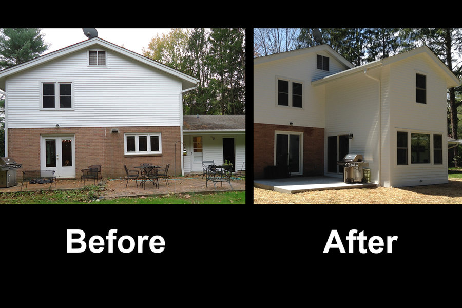 Pennington Princeton Hopewell Addition A&E Construction Before After optimized.jpg