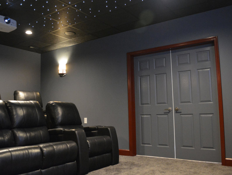 Basement Home Theater Renovation A&E Construction optimized.jpg