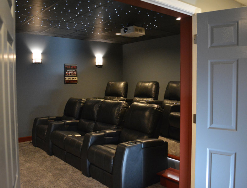 Home Movie Theater Basement Renovation Princeton NJ optimized.jpg