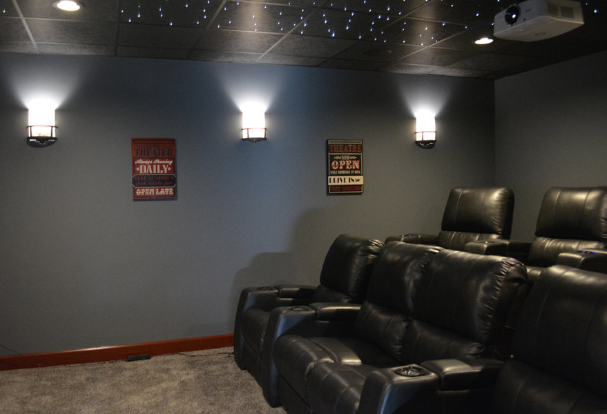 Home Theater Basement Renovation Princeton NJ optimized.jpg