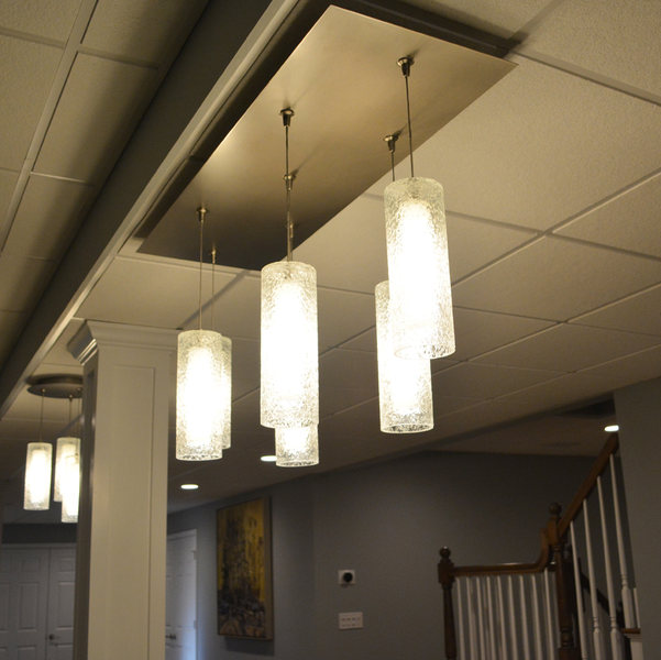 Modern Pendant Lighting Basement Renovation A&E Construction optimized.jpg