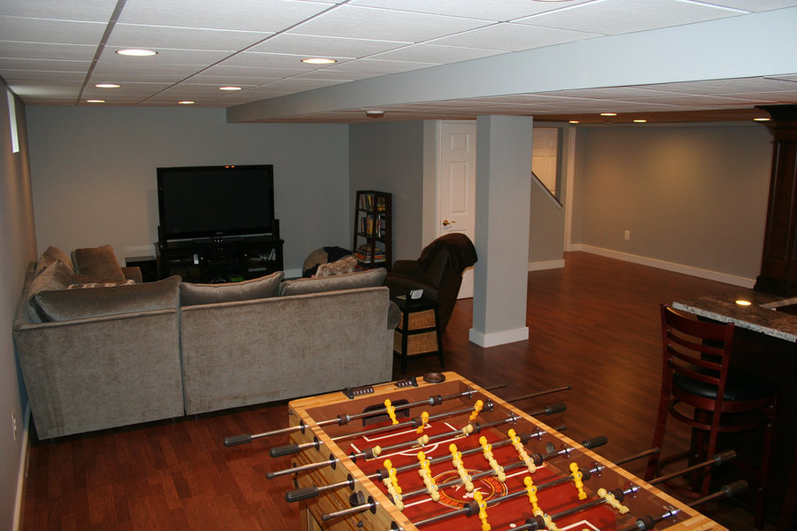 Pennington Princeton Hopewell Basement Renovation optimized.jpg