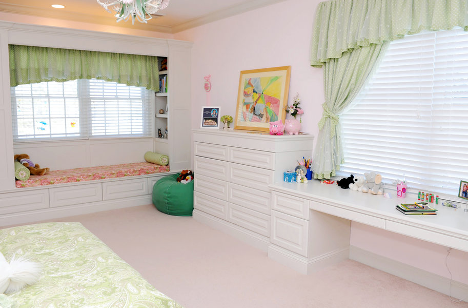 Girls Bedroom Custom Built Ins Storage A&E Construction optimized.jpg