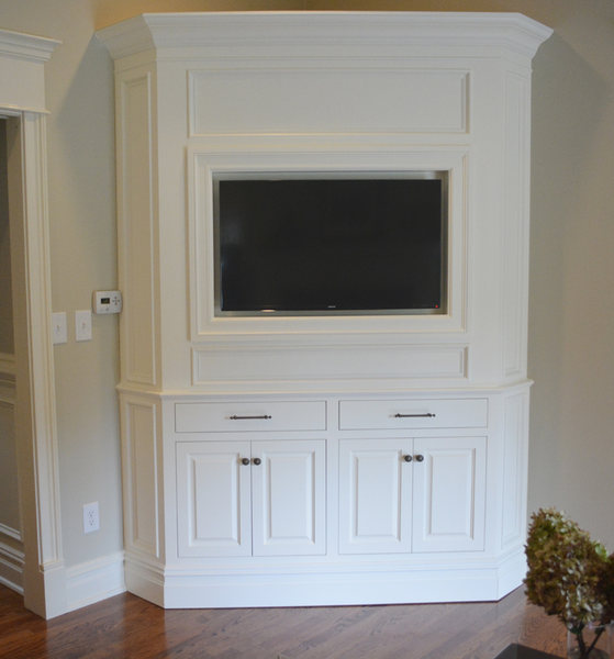 Custom Media Unit A&E Construction optimized.jpg