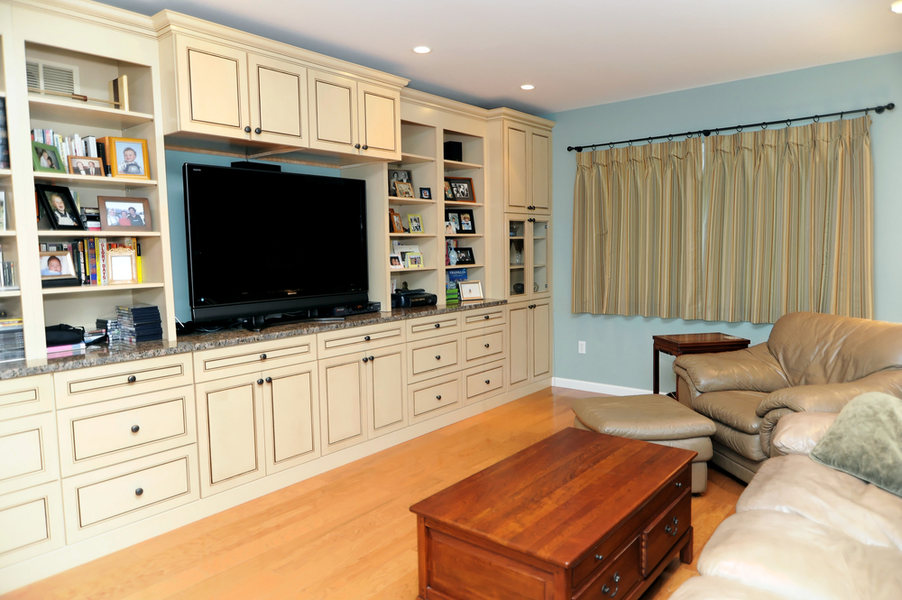 Custom Built In Storage Media Unit A&E Construction optimized.jpg