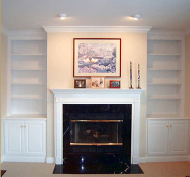 Custom Carpentry Built In Shelving A&E Construction optimized.jpg