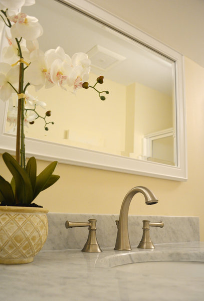 Bathroom Renovations Hopewell Princeton Pennington NJ optimized.jpg