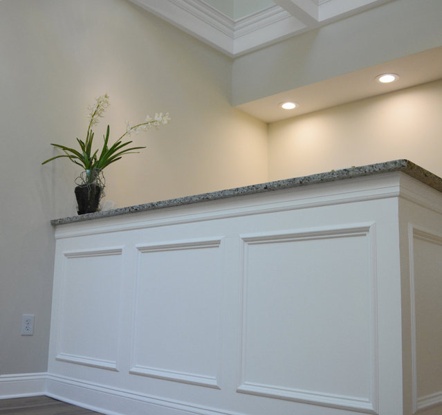 Custom Cabinetry Princeton Hopewell Penningotn NJ optimized.jpg
