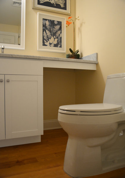 Princeton Hopewell NJ Bathroom Renovation optimized.jpg