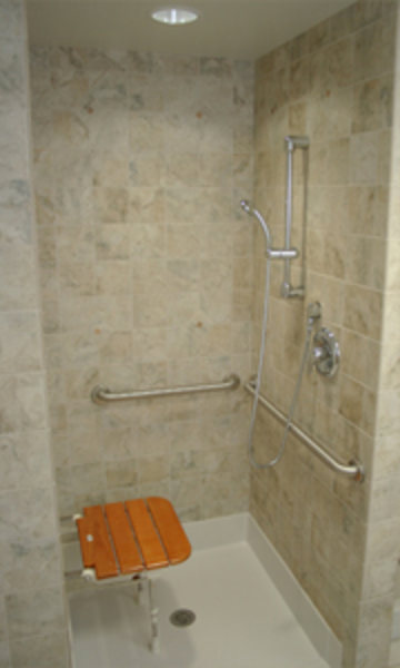 A&E Construction Princeton Hopewell Bathroom Renovations optimized.jpg
