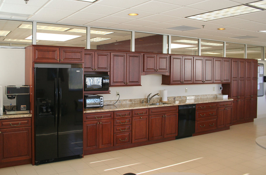 Custom Cabinetry Kitchen Renovation Princeton NJ optimized.jpg