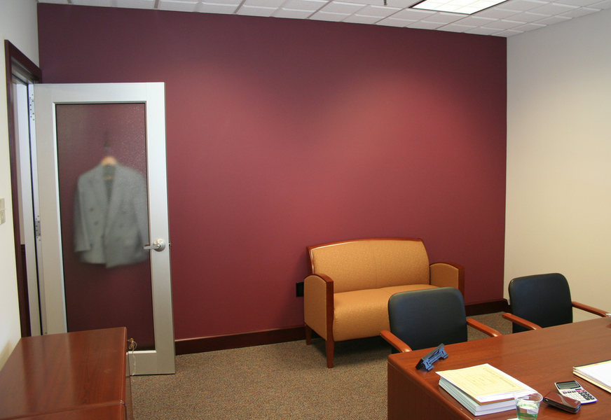 Office Renovation A&E Construction Princeton Hopewell optimized.jpg