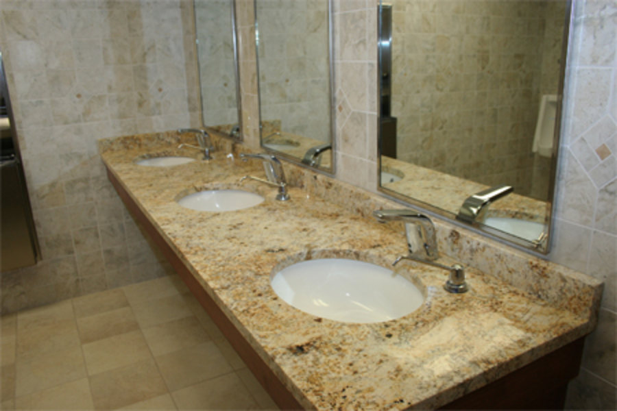 Princeton NJ Bathroom Renovation A&E Construction optimized.jpg