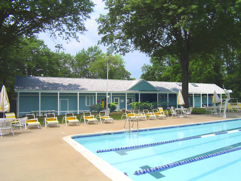 Pennington Pool Club Remodel A&E Construciton optimized.jpg