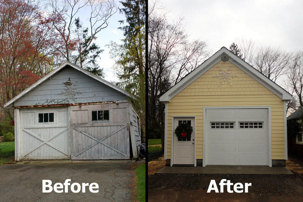 Butcavage Garage Before After OPTIMIZED.jpg