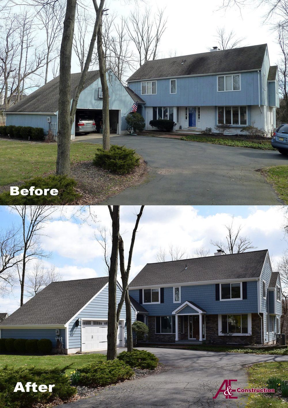 Dunne Exterior Before & After-min.jpg