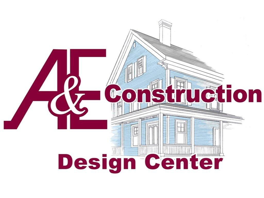 A&E Construction