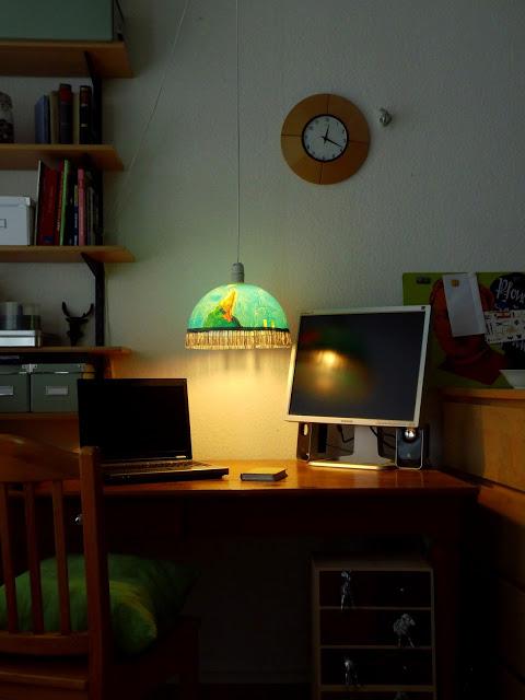 Globuslampe2.JPG