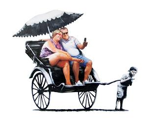 Banksy-Rickshaw_Inside_painting.jpg