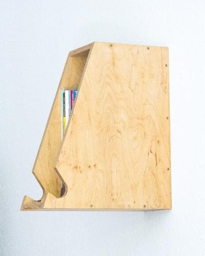 Fahhrad_Haenger_DIY_Holz (7 von 8).jpg