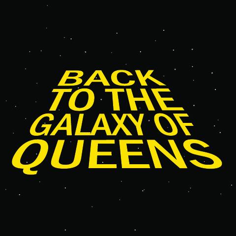 QU Galaxy.jpg