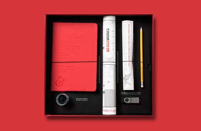 ogilvy-induction-box-4.jpg