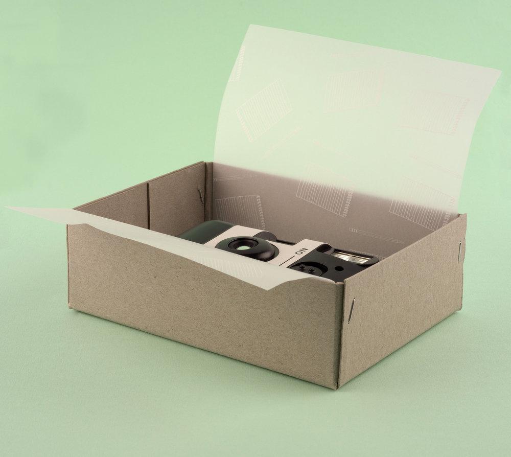 FW_box_01.jpg