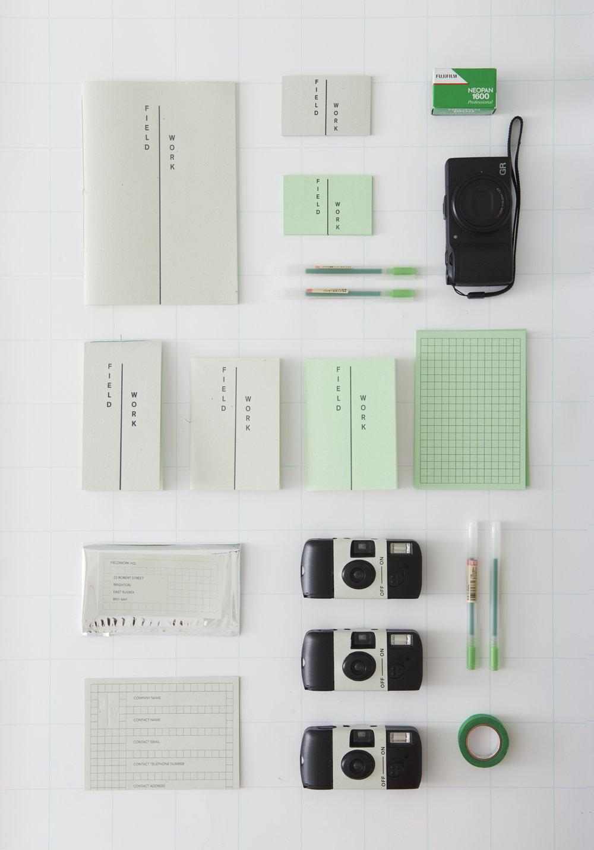 B&F desk2502.jpg