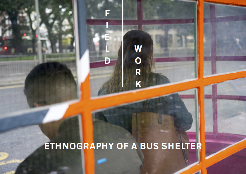ethnography of a bus shelter.jpg