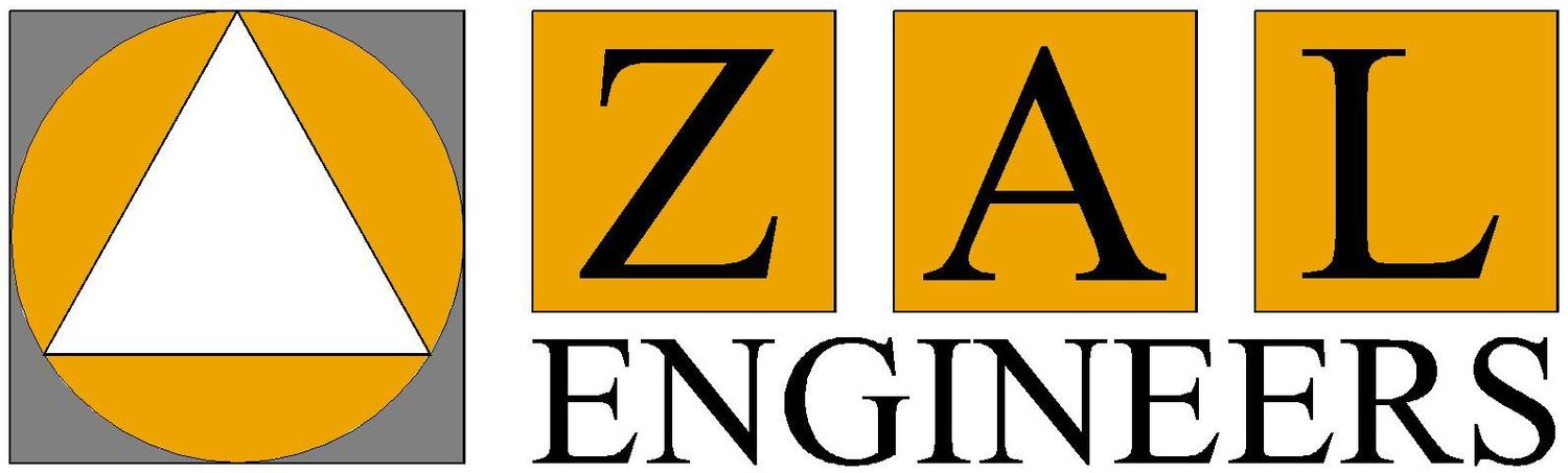 ZAL Engineers
