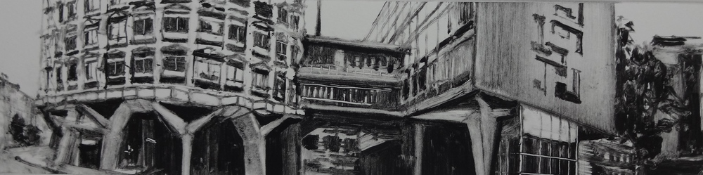 Monotype Kemble St London 7.5 x 29.5 cm.JPG
