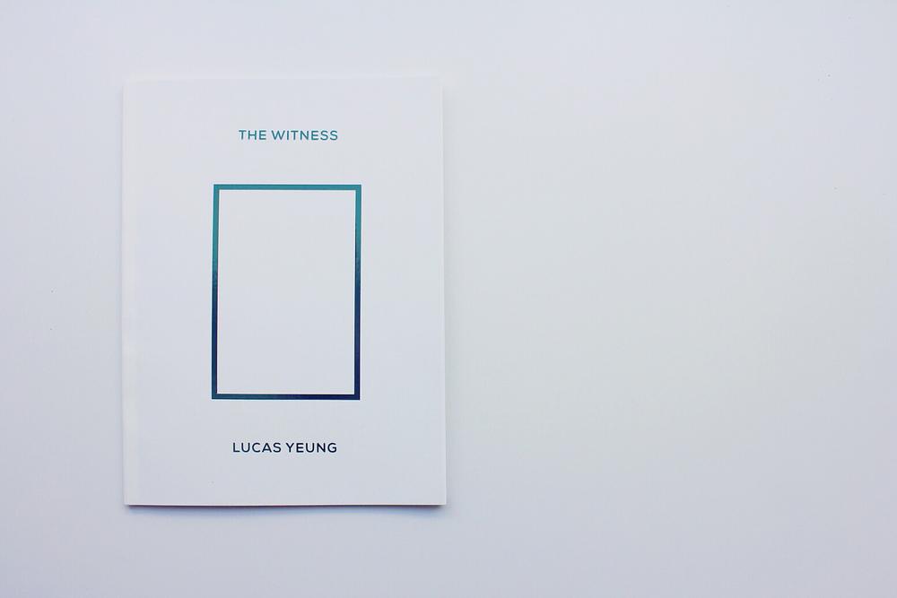 The Witness - Documentation
