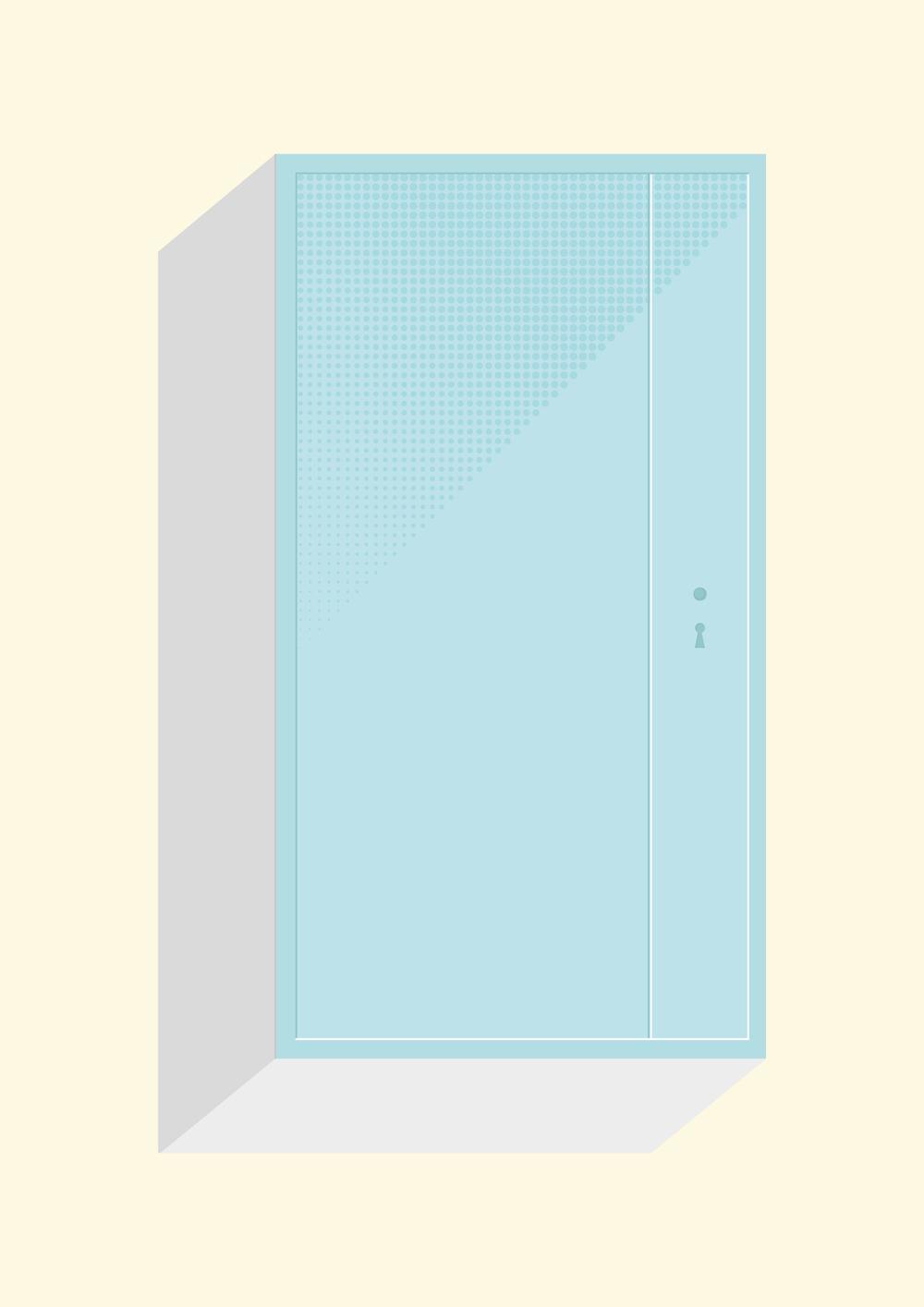windows and doors-01.jpg