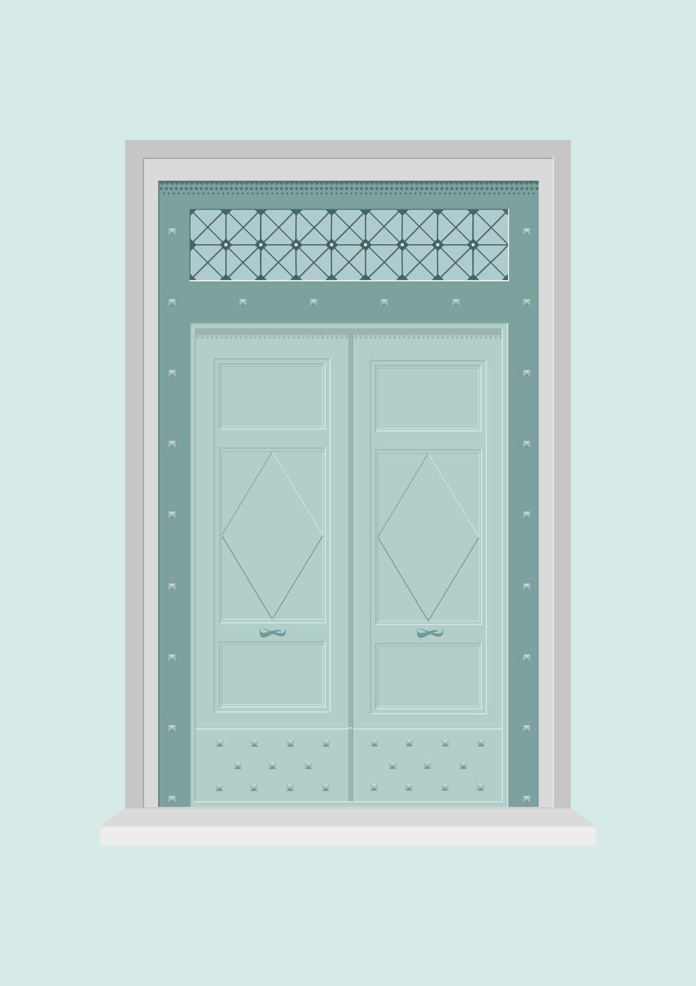 windows and doors-03.jpg