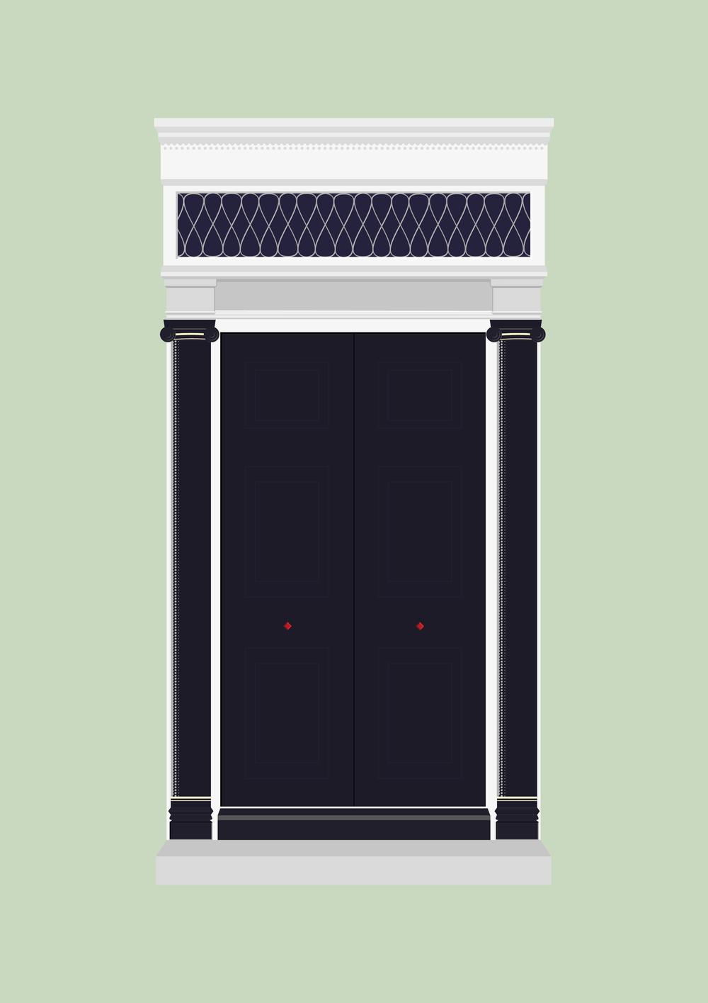 windows and doors-04.jpg