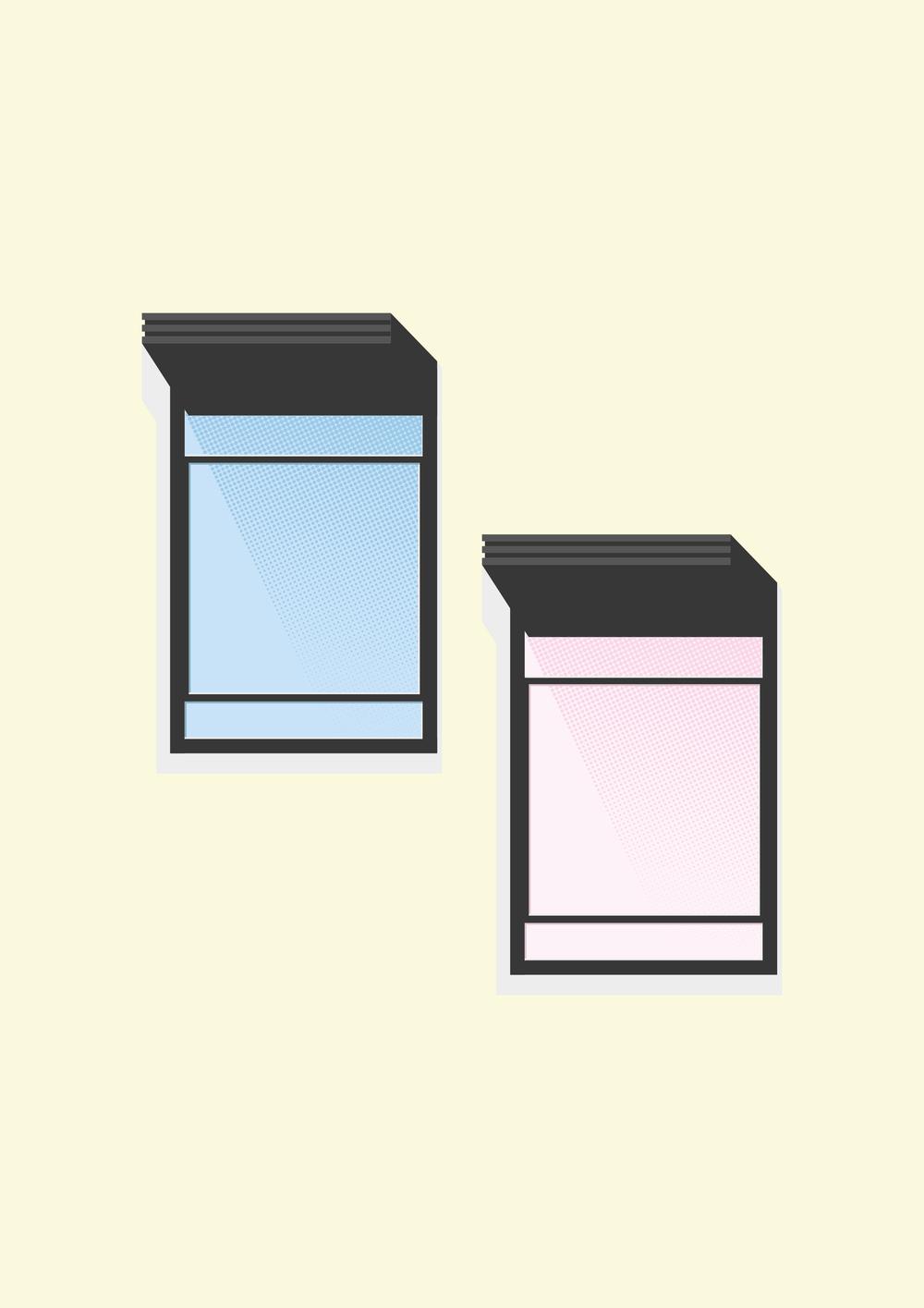 windows and doors-10.jpg