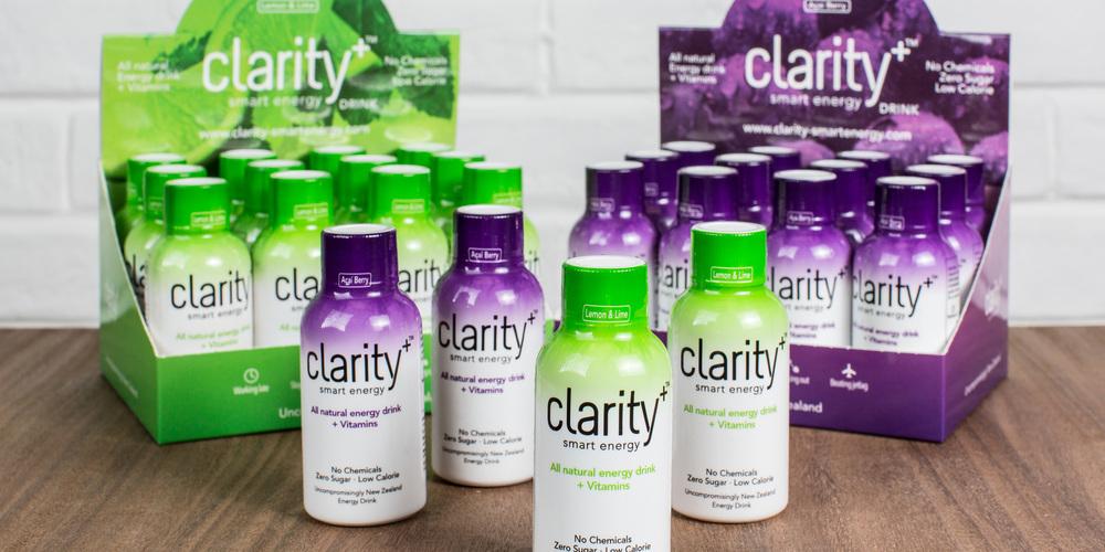 clarity-banner-14.jpg