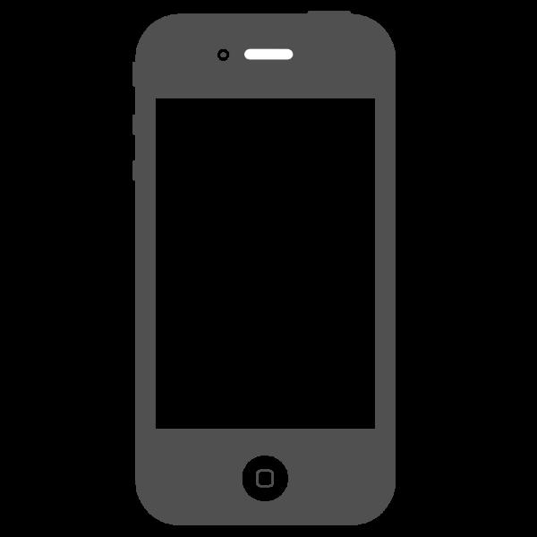 iOSDevLogo.png