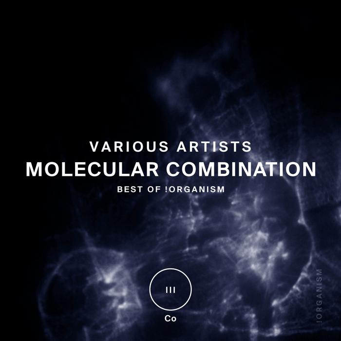 VA - Molecular Combination