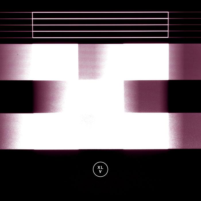 Andres Gil & MdS - Slump (+Spiros Kaloumenos Remix)