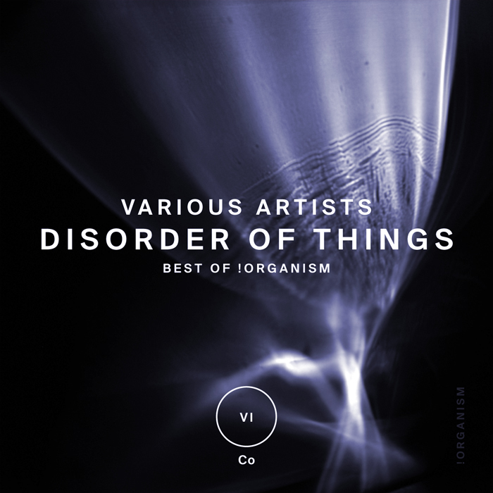 VA - Disorder of Things