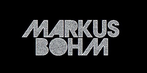 Markus Bohm