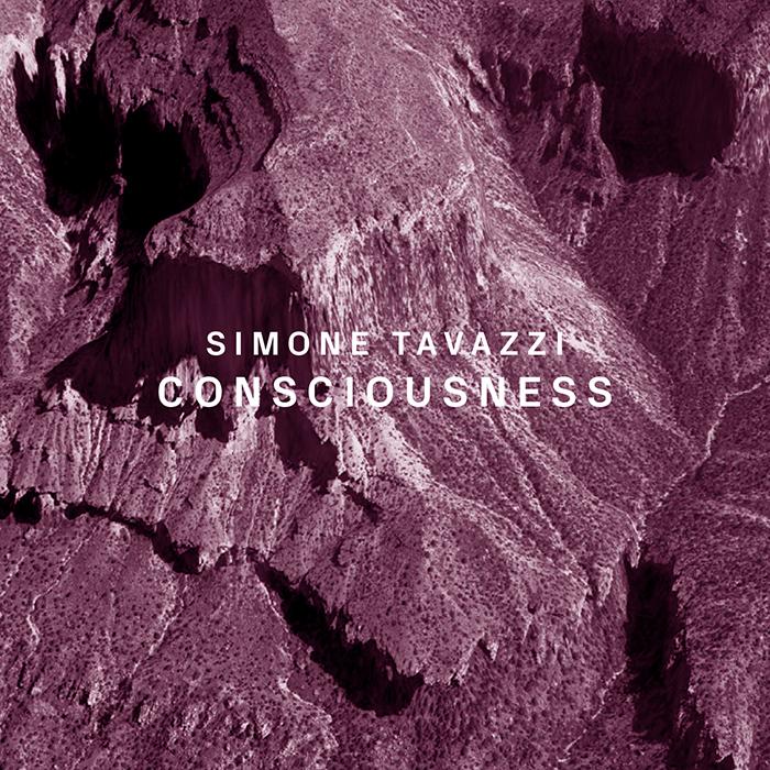 Simone Tavazzi - Consciousness