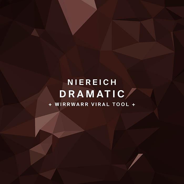 Niereich - Dramatic (+ Wirrwarr Tool)