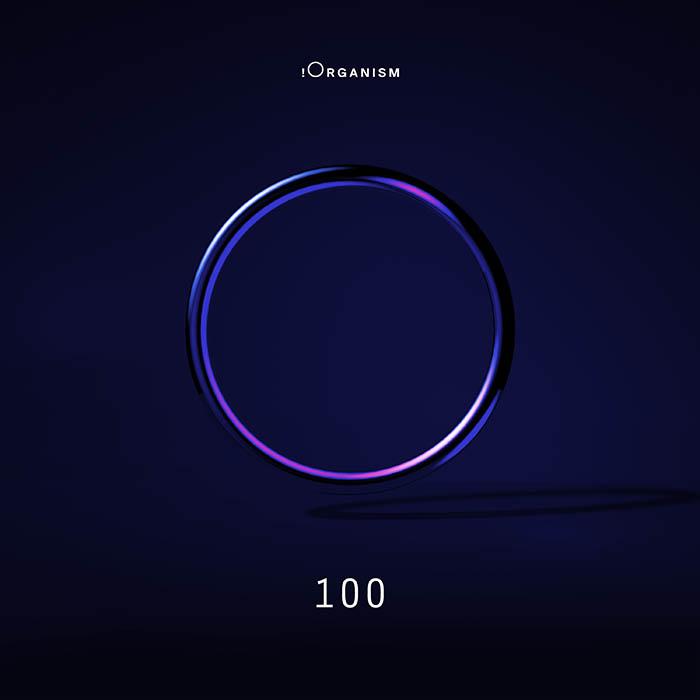 Various Artists - Centuplicate I