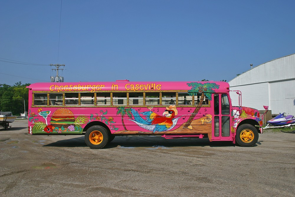 Crop Close Party Bus.jpg