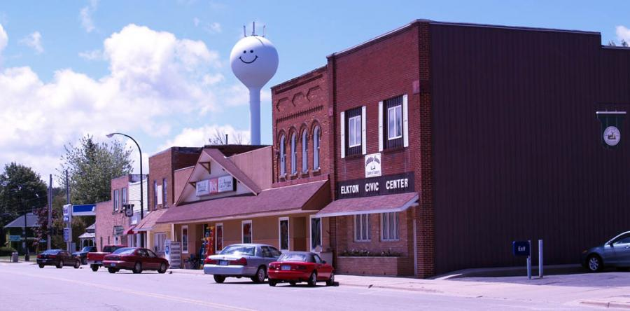 Downtown Elkton.jpg
