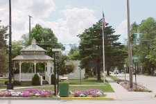 Elkton Gazebo Downtown.jpg